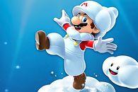 Możecie być spokojni o save'y w chmurze Nintendo