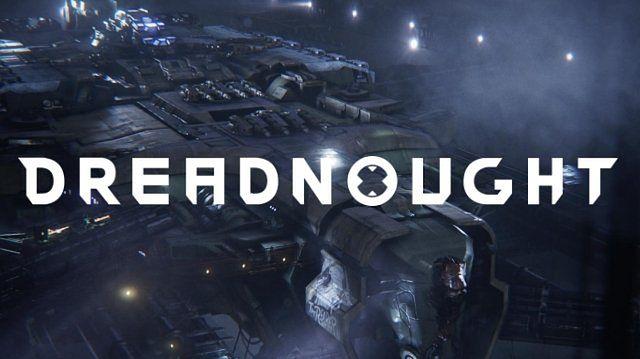 Niezrażone odebraniem Yagerowi Dead Island 2 kosmiczne pancerniki suną naprzód. Wkrótce rusza beta Dreadnought