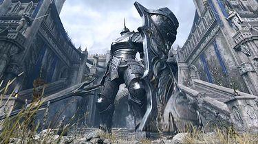 Demon's Souls. Przepotężny remake trafi na PS5