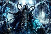 Diablo 3: Ultimate Evil Edition na PS4 i Xboksa One doczekało się aktualizacji