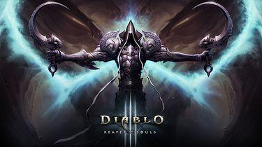 W Diablo 3 pojawią się sezony i drabinki rankingowe