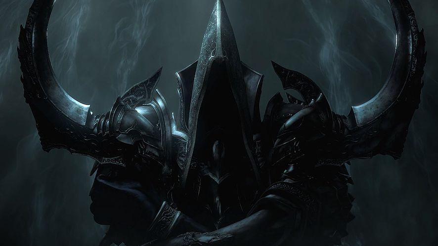 Stwory z The Last of Us nawiedzą Diablo 3 Ultimate Evil Edition na PS3 i PS4