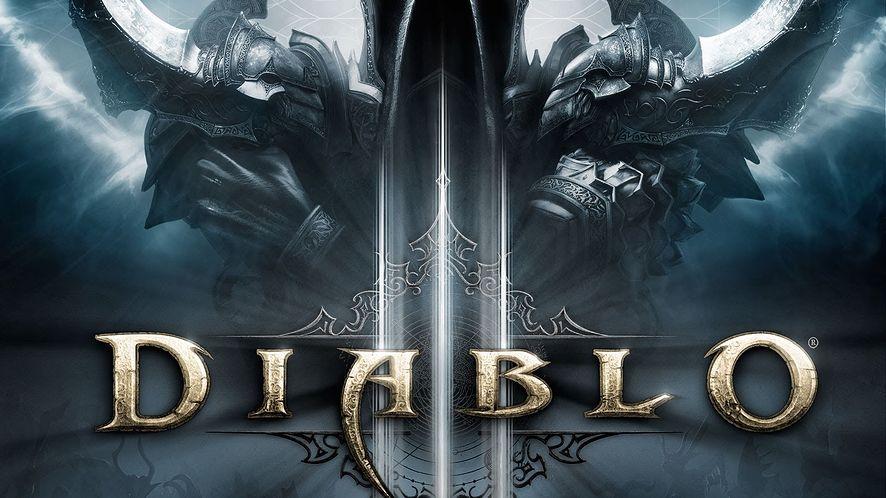 Diablo 3: Reaper of Souls - recenzja