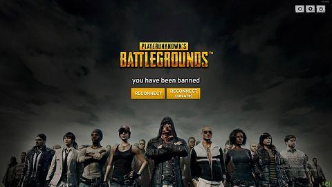 Lepiej nie grajcie w Playerunknown's Battlegrounds z popularnymi streamerami