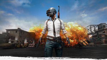 Playerunknown's Battlegrounds nowym DayZ. W pierwszy weekend gra zarobiła 11 mln dolarów