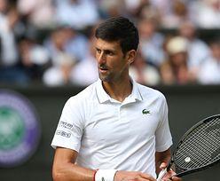 Wimbledon nie zostanie rozegrany w 2020 roku. Oficjalna decyzja zapadnie w środę