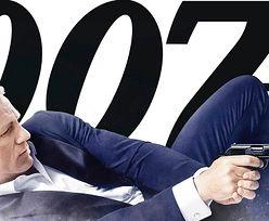Czy znasz jednego z najbardziej znanych bohaterów - Jamesa Bonda?