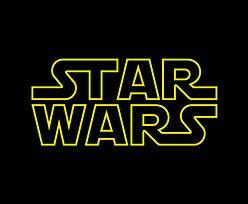 """Jaki jest twój ulubiony bohater z """"Gwiezdnych Wojen""""?"""