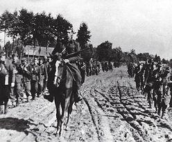 Krwawy odwet za powstańczą Warszawę. Akowcy gromią pułk szturmowy SS