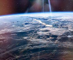 Naukowcy przekazali dobre wieści. Warstwa ozonowa się regeneruje