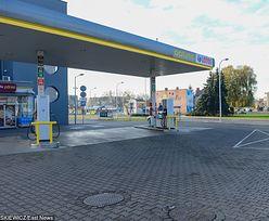 Co dziwnego zdarzyło się, że diesel jest droższy od benzyny