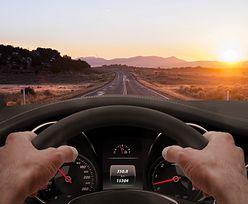 Uważasz się za dobrego kierowcę? Masz 7 pytań, by się sprawdzić