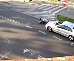 Obowiązkowe OC dla rowerzystów może stać się koniecznością. Pilnego uregulowania wymagają elektryczne hulajnogi