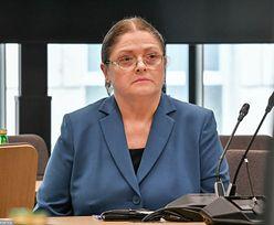 """Skarga na Krystynę Pawłowicz. """"Złamała kodeks etyczny sędziów TK"""""""