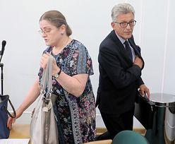 PiS usunął Elżbietę Chojnę-Duch z grona kandydatów do TK
