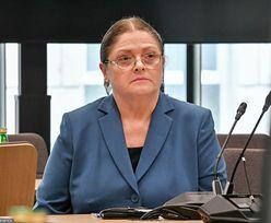 """Trzy razy ten sam sędzia. Pytanie do Krystyny Pawłowicz: """"jak pani to robi?"""""""
