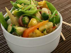Dieta dla zdrowia