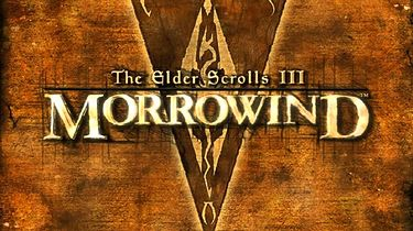 Ej, a graliście w... Morrowinda? [TEKST CZYTELNIKA]