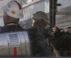 Minister Błaszczak: Wojsko Polskie włącza się w akcję w kopalni Zofiówka