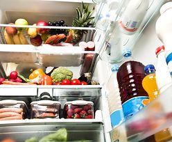 5 produktów, które przechowujesz źle. Pora zmienić nawyki