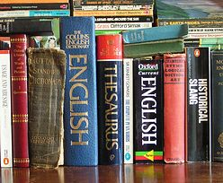 Najtrudniejsze angielskie słowa. Lista jest zaskakująca