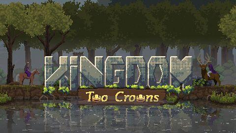Nadchodzące premiery: co dwie korony to nie jedna (10 - 16.12)