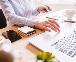 Jak płacić za zagraniczne zakupy przez Internet?
