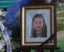 Sprawa Izy Strzałkowskiej. Makabryczna śmierć 300 metrów od własnego domu