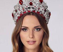 Zdradzamy długo wyczekiwaną informację: Magdalena Bieńkowska polską kandydatką do tytułu Miss World 2017