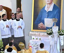 Nowa polska błogosławiona. Kościół beatyfikował Hannę Chrzanowską