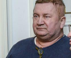 Paweł Królikowski przeszedł kolejną operację. Niestety pojawiły się komplikacje