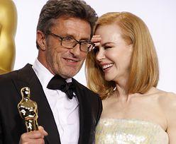 """""""Hollywood Reporter"""" typuje nominacje do Oscara. """"Zimna wojna"""" w 6 kategoriach"""