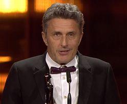 """Polacy z """"europejskimi Oscarami"""". Sypią się nagrody!"""