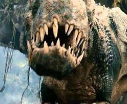 """Kanada. Odkryto nowy gatunek dinozaura. Okrzyknięto go """"rozpruwaczem"""""""