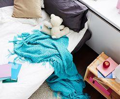 10-letnie dziecko zniknęło z łóżka. 19 lat rozpaczy rodziców