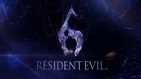 Właśnie na takie Resident Evil 6 czekamy