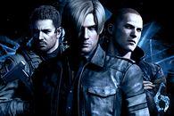 Nareszcie można chodzić i strzelać, czyli odpowiadamy na Wasze pytania o Resident Evil 6