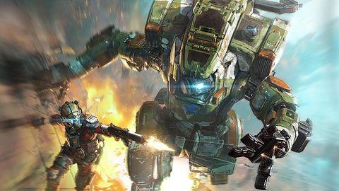 Rozchodniaczek: Straszności, potworności, ale i dobra wiadomość dla właścicieli PS4