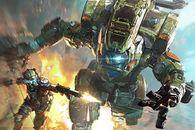 Metacritic ustawia wydawców w szeregu. EA pierwsze, Activision Blizzard poza podium i jeszcze ciut, ciut