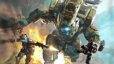 Battlefield 1 i Titanfall 2 pojawią się w Origin Access i EA Access w niecały rok od swoich premier
