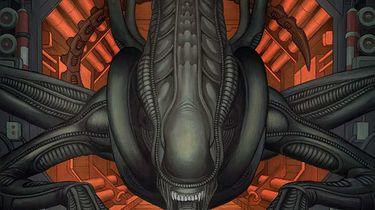Ojciec Cyberpunka napisał scenariusz do Obcego 3 - niedługo będzie go można poznać za pośrednictwem komiksu