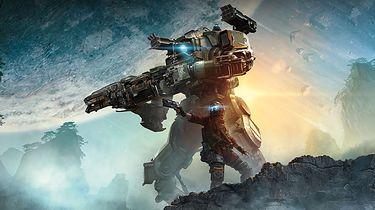Premiera Titanfalla 2 na Steamie pozwoliła grze złapać drugi oddech