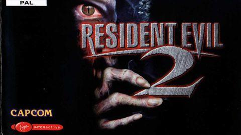 Możemy chyba powoli szykować się na remake Resident Evil 2