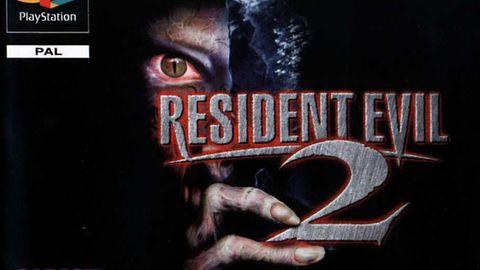 Fanowski remake Resident Evil 2: Reborn nie ujrzy światła dziennego
