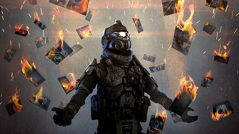 Najciekawsze promocje na weekend: kolejne wyprzedaże w Sony i w końcu konkretne przeceny w Originie
