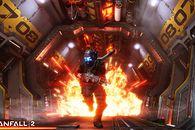 Titanfall 2 otworzy w grze sklepik