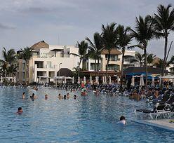 W hotelu znaleziono martwych turystów. FBI prezentuje wyniki śledztwa