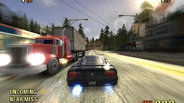 To w jakie gry z PS2 chcielibyście zagrać na PS4?