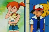 No, to ile zarobiło Pokémon Go? I czemu Niantic rozdaje legendarne Pokémony przypadkowym osobom?