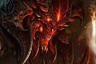 Szanse na remaster Diablo II skurczyły się niemal do zera